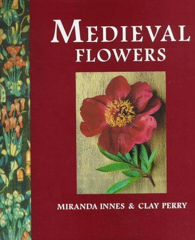 medieval-flowers