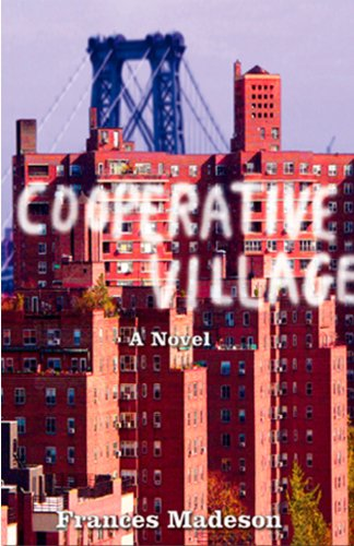 Cooperative Village by Frances Madeson