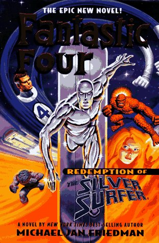 fantastic-four-redemption-of-the-silver-surfer