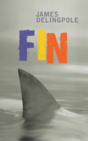 Fin by James Delingpole