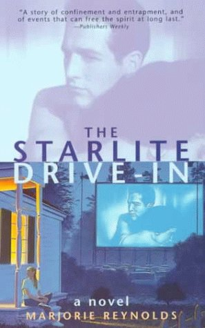 The Starlite Drive-In