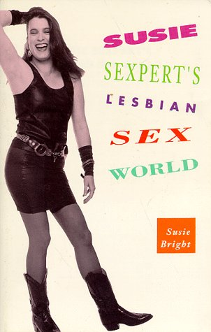 World sex reviews