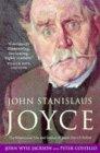 John Stanislaus Joyce