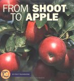 From Shoot to Apple