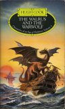 The Walrus And The Warwolf by Hugh Cook
