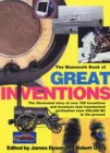 The Mammoth Book Of Great Inventions