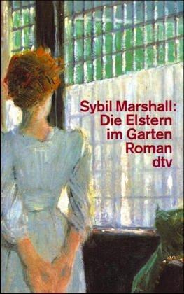 sybil book summary