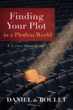 Finding Your Plot...