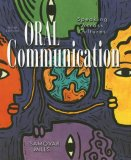 Oral Communication: Speaking Across Cultures