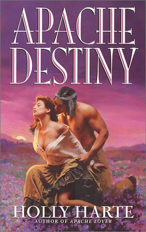 Apache Destiny
