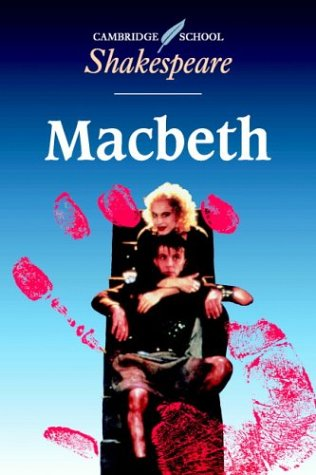 Ebook Macbeth by William Shakespeare DOC!