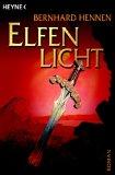 Elfenlicht (Die Elfen, #3)