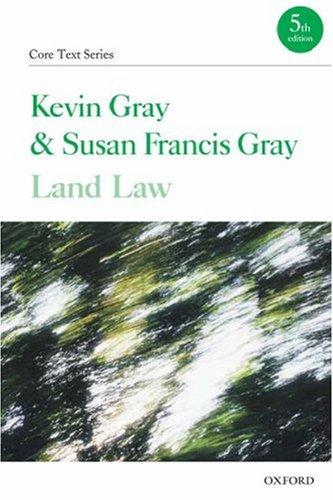 Popular Law Bookshelf Books