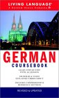 German Coursebook...