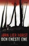 Den eneste ene by Jørn Lier Horst
