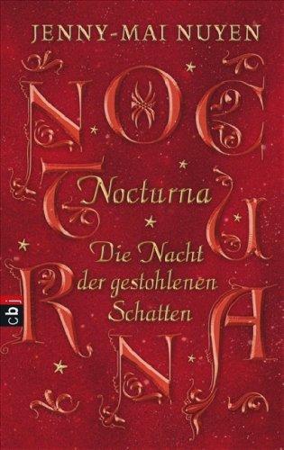 nocturna-die-nacht-der-gestohlenen-schatten