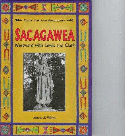 sacagawea legacy