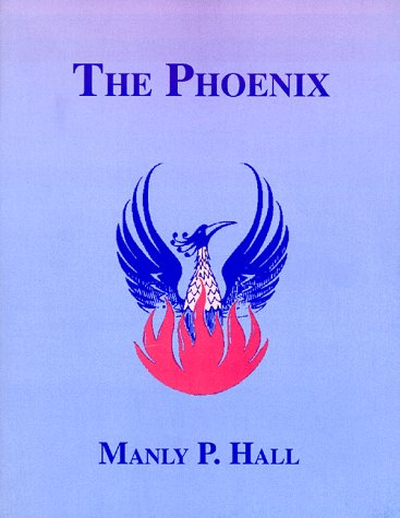 Manly P Hall Pdf