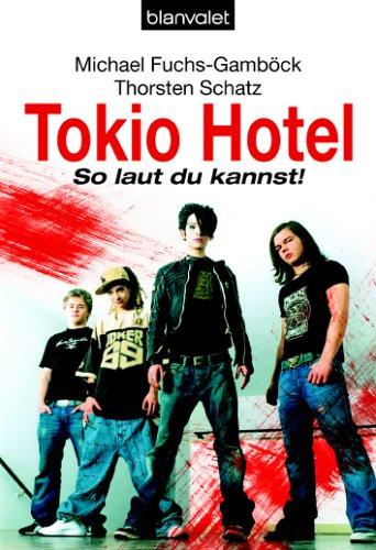 tokio-hotel-so-laut-du-kannst