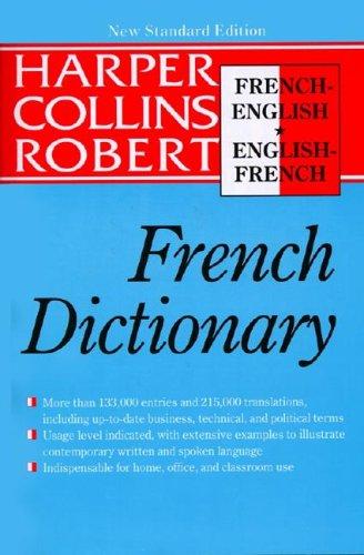 traduction anglais français job dating