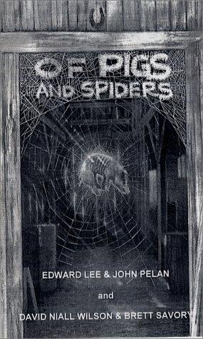 Of Pigs and Spiders