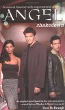 Shakedown (Angel: Season 1, #4)