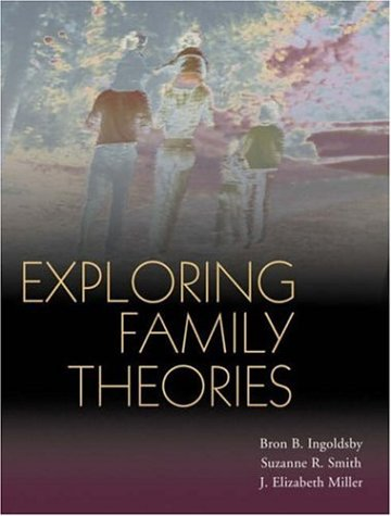 Exploring Family Theories