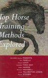 Top Horse Training Methods Explored