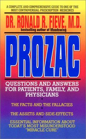 Buying prozac in canada