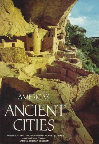 america-s-ancient-cities