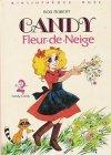 Candy Fleur De Neige