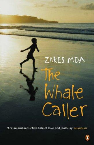 ways of dying zakes mda magic realism