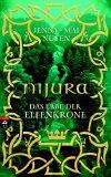 Nijura: Das Erbe der Elfenkrone