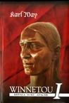 Winnetou I: Kepala Suku Apache