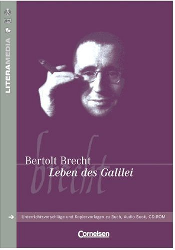 bertolt brecht his alienated world essay