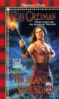 Highland Scoundrel (Highland Brides, #5)