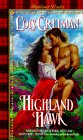 Highland Hawk (Highland Brides, #7)