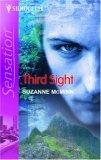 Third Sight (PAX, #2)