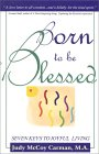 Born To Be Blessed