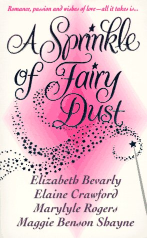 Sprinkle of Fairy Dust