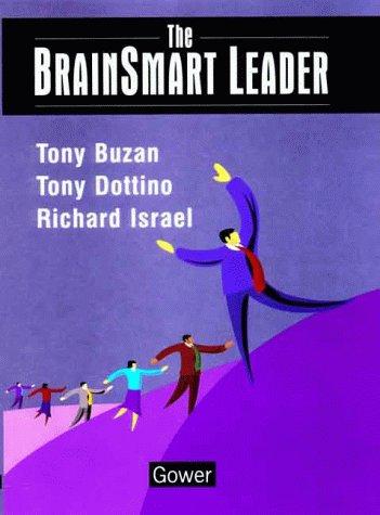 the-brain-smart-leader