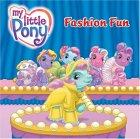 Fashion Fun (My Little Pony)