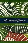 Miss Nume of Japan: A Japanese-American Romance