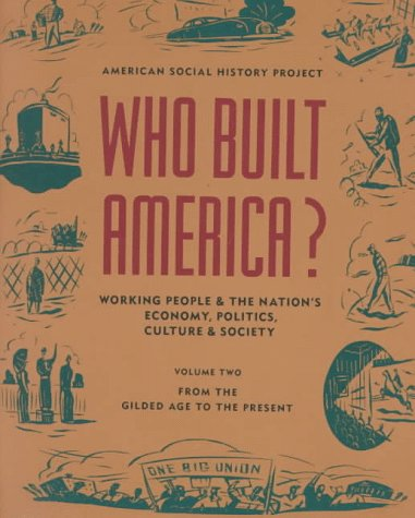 Who built america working people and the nations economy 1749912 fandeluxe Image collections