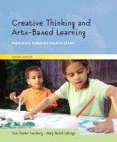 Creative Thinking...