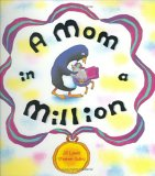A Mom in a Million