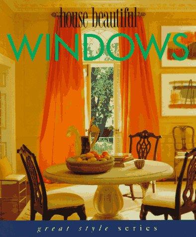 Christine Pittel house beautiful windowschristine pittel
