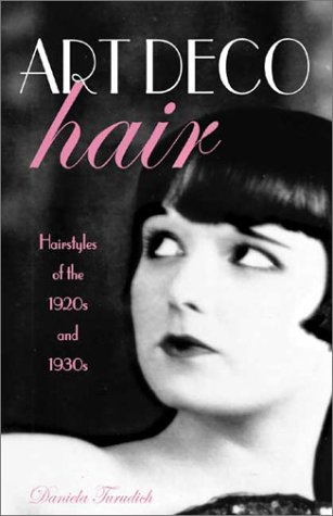 art-deco-hair-hairstyles-of-the-1920s-and-1930s