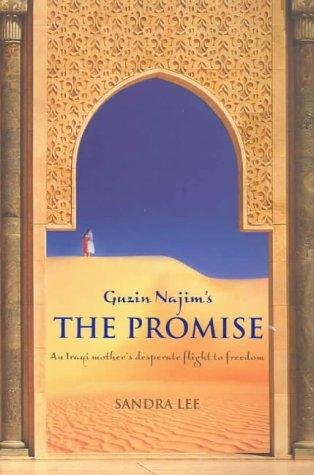 guzin-najim-s-the-promise-an-iraqi-mother-s-desperate-flight-to-freedom