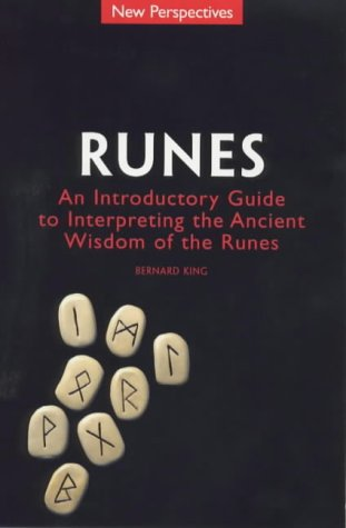 runes-an-introductory-guide-to-the-ancient-wisdom-of-the-runes